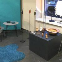 GA_Home4_Dekoration_Ausstellung