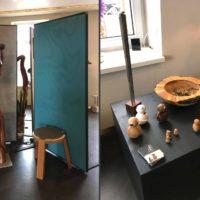 GB_Ausstellung_006